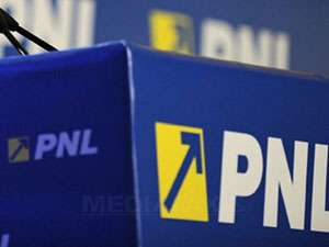 Liberalii intră în competiţie pentru conducerea filialei Maramureş cu doi candidaţi şi... fără Stroe
