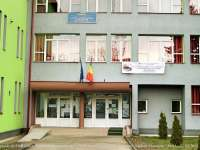 Liceul Tehnologic Forestier Sighetu Marmației a fost gazda Olimpiadei de limba rusӑ modernӑ, etapa naţionalӑ 2018