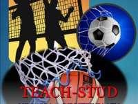 """Liceul Tehnologic """"Marmația"""" organizează preselecție pentru echipele sale de Volei, Baschet și Fotbal"""