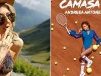Lidia Buble și Andreea Antonescu au scos melodii diferite cu nume identice