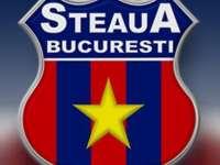 LIGA CAMPIONILOR - Steaua va juca cu Manchester City în play-off
