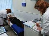 Lipsa banilor, motivul pentru care 7 din 10 români nu au consultat un medic, anul trecut