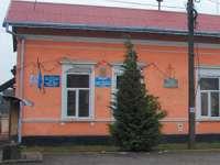 Lipsa Consiliului Local din Bocicoiu Mare ar putea duce la blocarea proiectului privind managementul integrat al deşeurilor