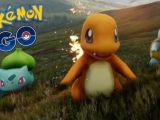 Listă cu sfaturi pentru utilizatorii care joacă Pokemon Go întocmită de specialiștii în securitate cibernetică