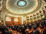 Lista rușinii: Află cine sunt parlamentarii din Maramureș care vor pensii speciale