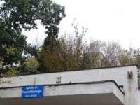 Liste de așteptare la Spitalul TBC din Baia Mare