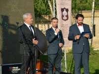 """LIVIU DRAGNEA - """"Ambasador al Turismului Maramureșean"""". Acesta promite bani pentru reabilitarea DJ Vadu Izei - Săcel"""
