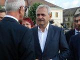 Liviu Dragnea, aşteptat în Maramureş pentru susținerea candidaților PSD din întreg județul