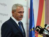 """Liviu Dragnea: """"Platforma lui Cioloş e o listă de iluzii. Documentul e plagiat"""""""