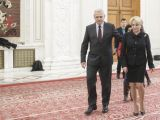 Liviu Dragnea vrea OUG pentru amnistie și grațiere. Viorica Dăncilă nu e de acord și amenință cu demisia