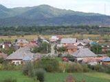Locuitorii de pe Valea Izei sunt informaţi cu privire la principalele măsuri de autoprotecţie