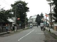 Locuitorii din Dragomireşti au votat ca oraşul să redevină comună