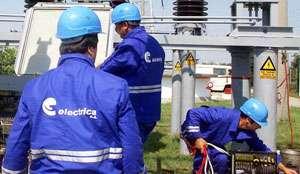 Locuitorii din Vadu Izei şi unele străzi din Sighet vor rămâne fără curent electric în data de 19 decembrie