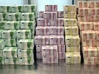 Locuri de muncă cu 2.800 de euro lunar pentru persoanele care au doar liceul. Află unde