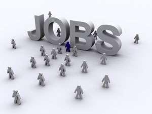 Locuri de muncă în străinătate pentru români fără studii superioare, pe salarii cuprinse între 1.000 şi 3.500 euro