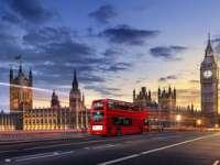 Londra, orașul în care este cel mai scump de locuit și muncit