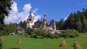 Lonely Planet - România, în topul celor mai bune destinații de vacanță pentru 2015