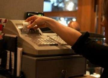 Loteria bonurilor fiscale: Un singur câştigător în Maramureş, până acum, la cea de-a doua extragere