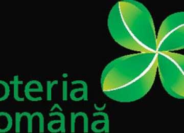 Loteria Română este urmărită penal pentru desfășurare de jocuri de noroc fără autorizație