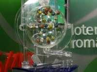 Loteria Română, fără contract pentru sistemul informatic. Când va fi prima extragere din 2015