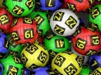 LOTO - Numerele norocoase la tragerile speciale de Anul Nou