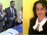 LOVITURA de TEATRU în PNL Sighet - Avocat Daniela Oniţa-Ivaşcu preia conducerea Organizaţiei locale