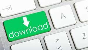 Lovitură DURĂ pentru fanii filmelor descărcate de pe Internet - Anunț al companiei uTorrent