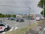 Luare de ostatici şi focuri de armă într-un supermarket din Franța. Atacatorul, membru ISIS