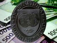 Lucian Croitoru vrea un nou program cu FMI