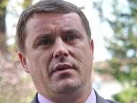 Lucian Morar, noul președinte al PMP Maramureș