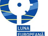 Luna Europeană a Securităţii Cibernetice marcată și în județul Maramureș