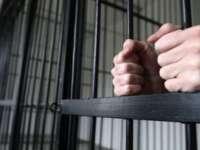 LUNCA LA TISA - Mandat de executare a pedepsei închisorii pus în aplicare de poliţişti