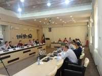LUNI, 31 IULIE - Se anunță o ședință de CL Sighet cu scântei. Pe ordinea de zi: Noile salarii ale angajaților din Primărie și din unele instituții din subordine