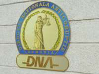 MADE ÎN ROMÂNIA - O Primărie din țară mai are un singur angajat: secretarul primăriei. Restul angajaților, trimiși în judecată pentru corupție