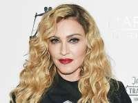 """Madonna a fost desemnată """"Femeia Anului 2016"""" de revista Billboard"""