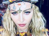 Madonna împlinește 60 de ani