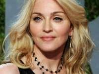 Madonnei i s-a interzis accesul într-un lanţ de cinematografe american pentru că a trimis sms-uri în timpul filmului