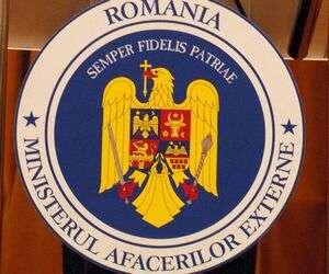MAE: Doi români grav răniţi, opt cu leziuni uşoare în urma accidentului din Marea Britanie