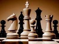 Magnus Carlsen şi Serghei Kariakin au făcut din nou remiză în meciul pentru titlul mondial la şah
