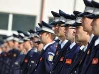 Mai mult de 700 de candidați s-au înscris pe 100 de locuri la Poliția de Frontieră Sighet