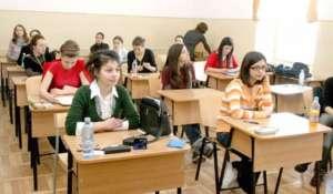 Mai mulţi elevi din Maramureş vor participa sâmbătă la Olimpiada Naţională de Limba Rusă Modernă