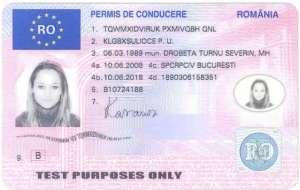 Mai mulți șoferi, printre care și o femeie din Sighet, s-au ales cu dosar penal pentru că au condus un autoturism fără a poseda permis de conducere