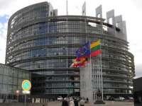 Mai sunt doar 100 de zile până la alegerile pentru Parlamentul European