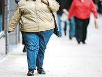 Malta, campioana Europei la obezitate, România cea mai puțin afectată