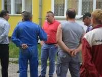 Managementul dezastruos practicat în Sighet de către Șuștic, Nemeș & Co. - Trei blocuri ANL sunt fără căldură în prag de iarnă