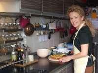 Mâncarea gătită în casă reduce riscul de a dezvolta diabet zaharat de tip 2