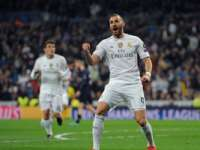 Manchester United, eliminată din Liga Campionilor; Real Madrid a câștigat cu 8-0