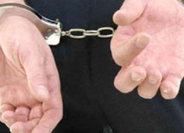 Mandate puse în executare de poliţiştii maramureşeni