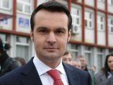 Mandatul primarului Cătălin Cherecheș, perfect valabil
