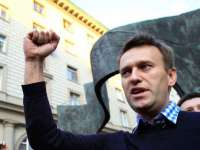 Manifestații în Rusia: Opozantul Alexei Navalnîi, condamnat la 30 de zile de închisoare